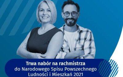 Nabory NSP 2021
